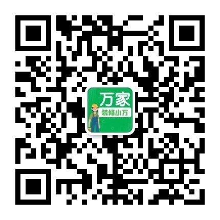 微信图片_20210507144944.jpg