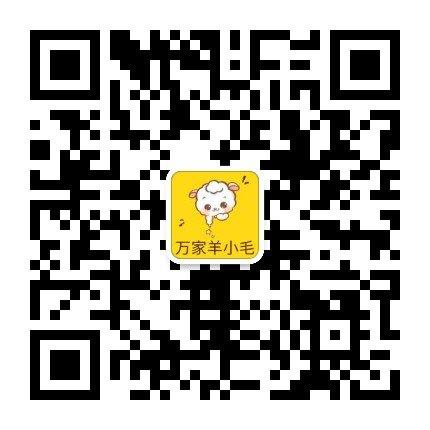 a6434df355a451d3c5cc2ea4849d619.jpg